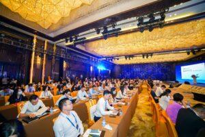 Finance China 2020